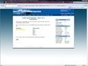 cloud vulnerability scanning