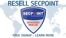 SecPoint Web Store