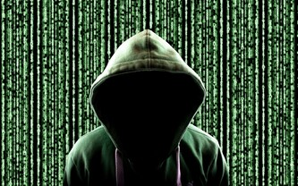 History of Cyber Security