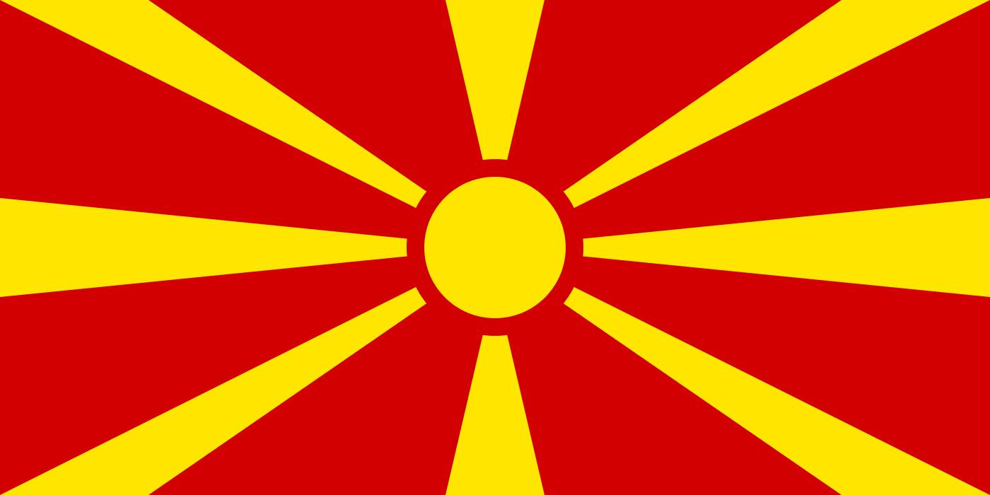 SecPoint Kosovo