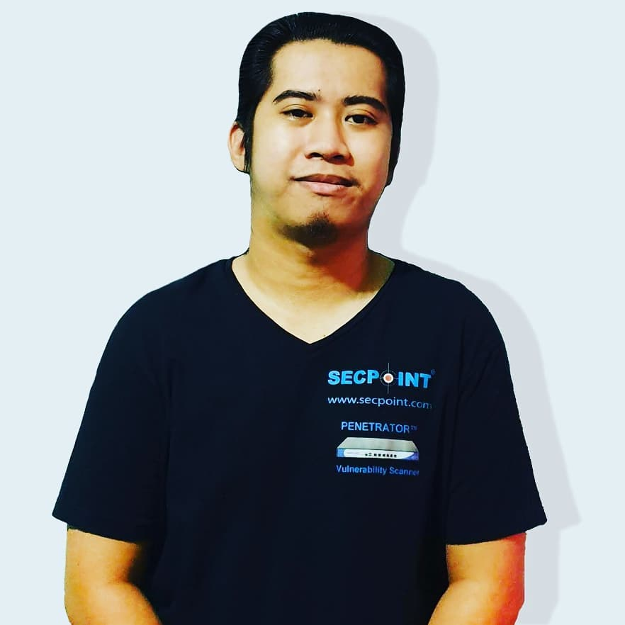 SecPoint Philippines