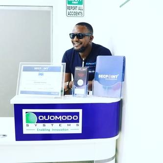 SecPoint Nigeria