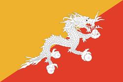 SecPoint Bhutan