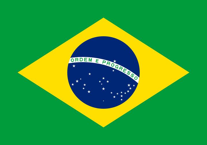 SecPoint Brazil