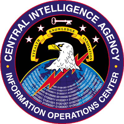 CIA Wikileaks Vault 7 Release