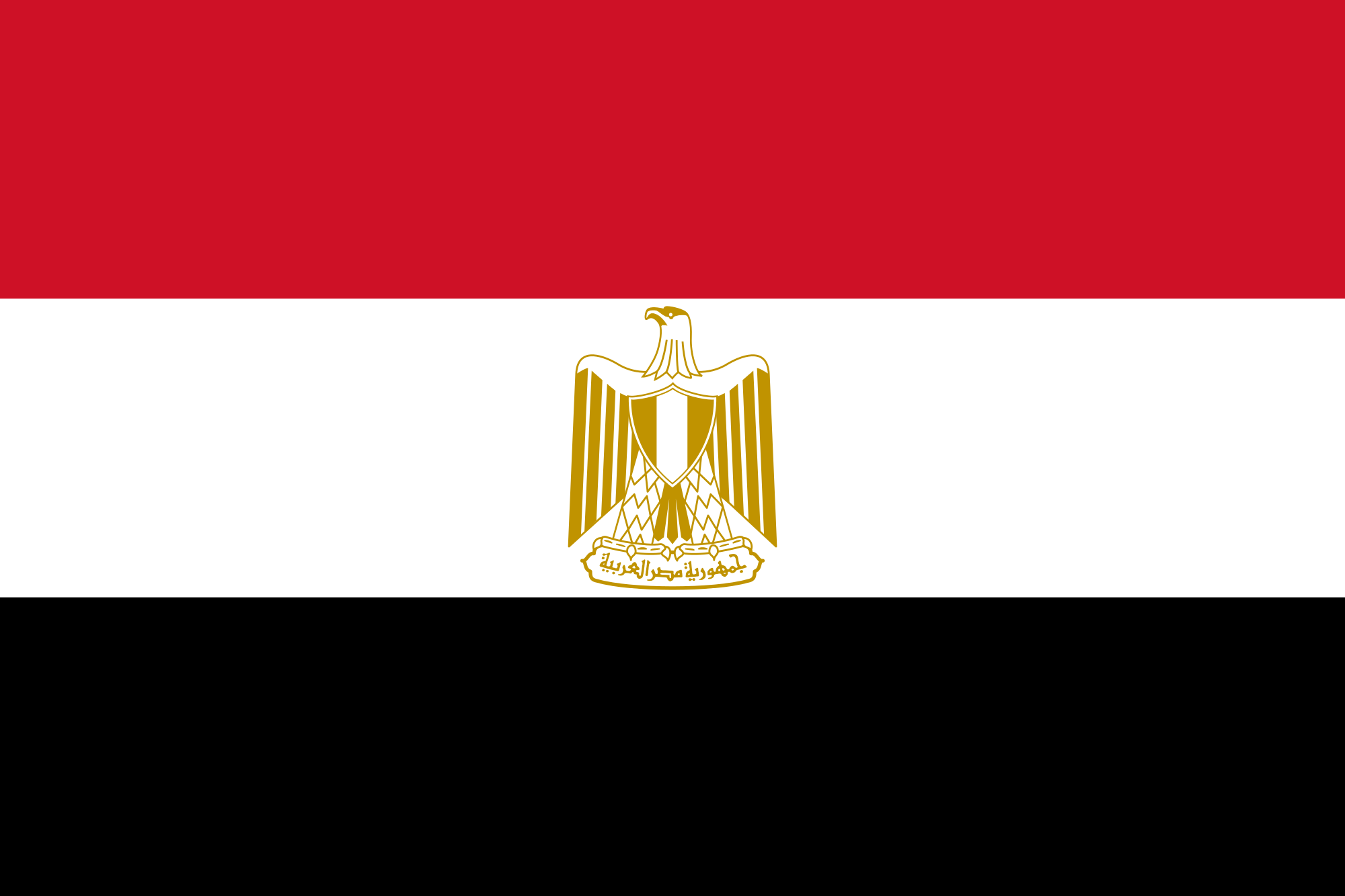 SecPoint Egypt