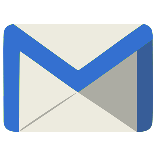 SecPoint Email Contact