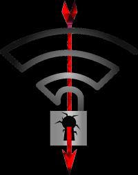 KRACK WPA2 Vulnerability