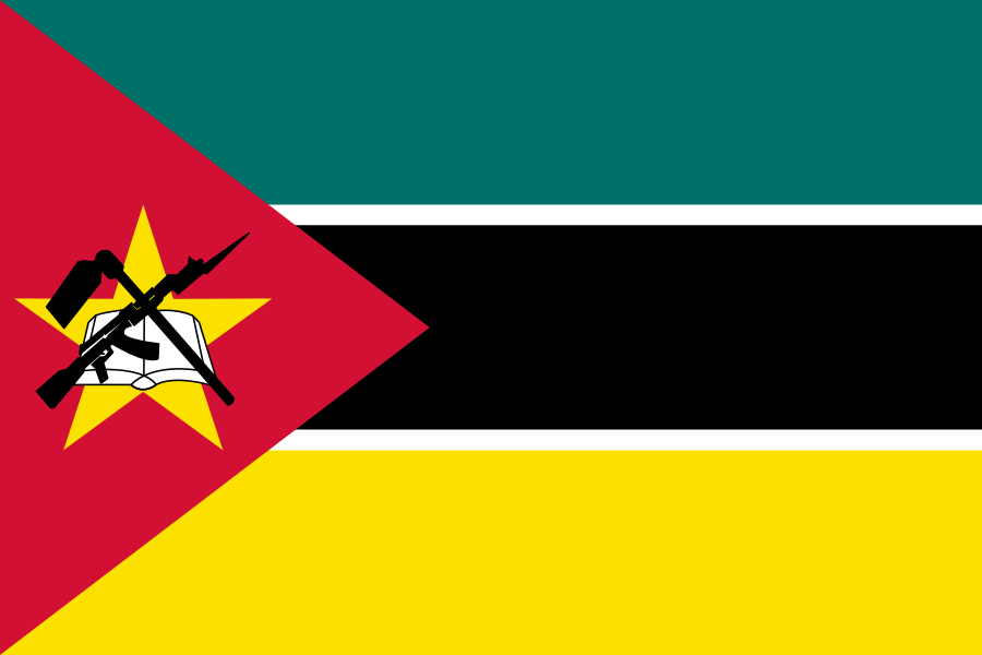 SecPoint Mozambique