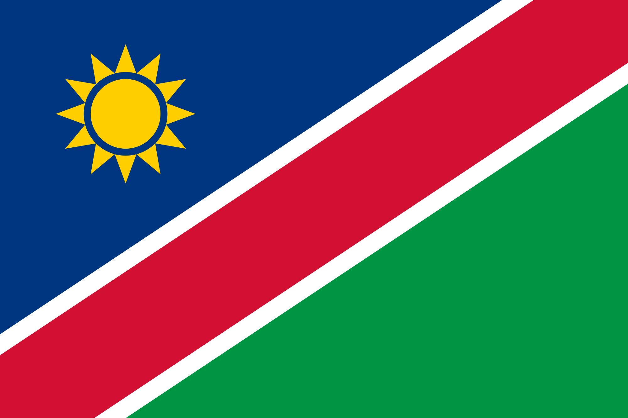 SecPoint Namibia