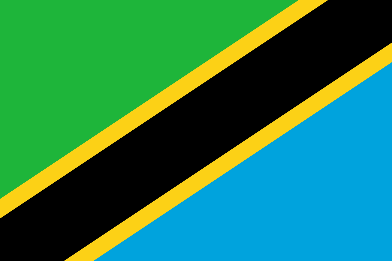 SecPoint Tanzania