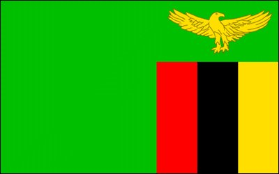 SecPoint Zambia