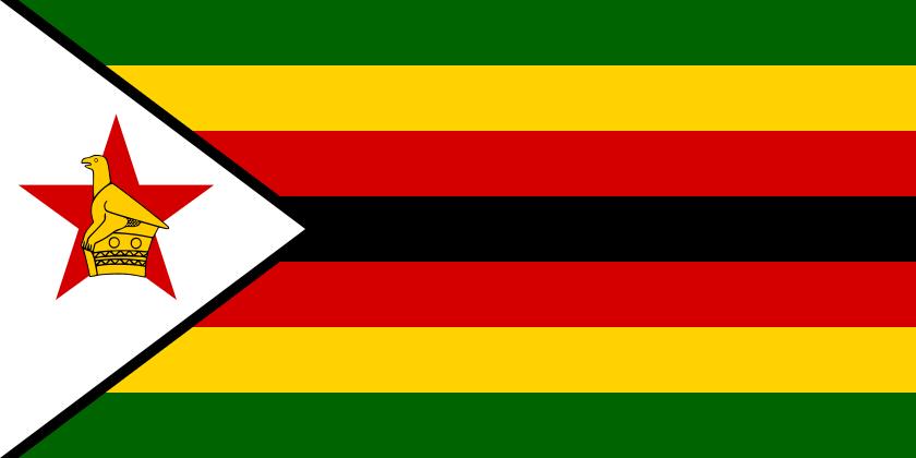 SecPoint Zimbabwe