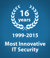 Best IT Security Company