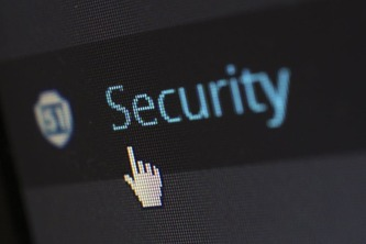 Top 10 Firewall Configuration Mistakes