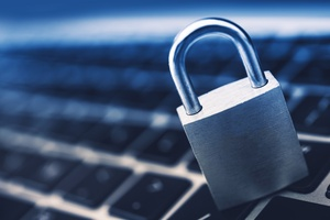 Top 8 Cybersecurity Mistakes