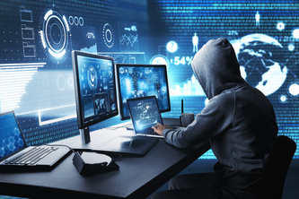 Directory Traversal Vulnerability