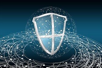 What is the Best Web Vulnerability Scanner?