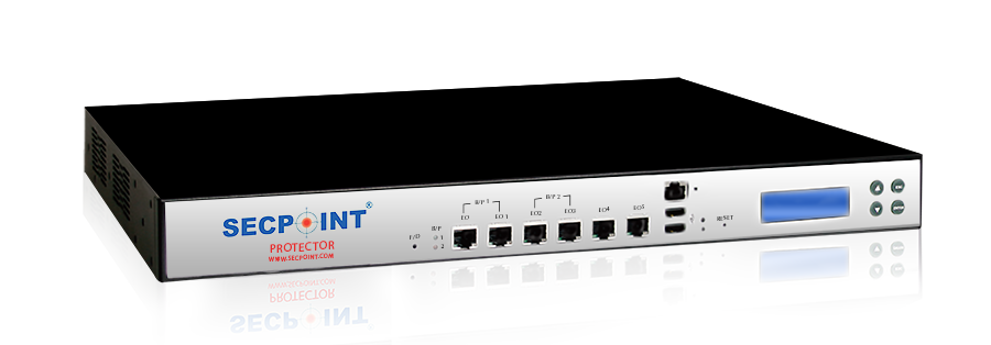 network security utm firewall