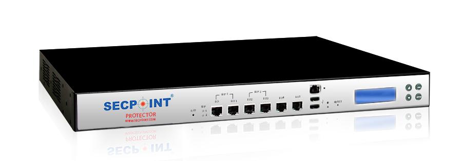 network security utm firewall
