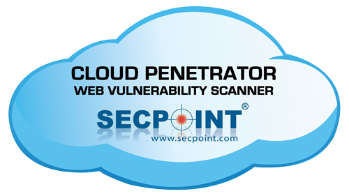 cloud vulnerability scanner